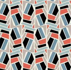 blue,gray,patterns,pink,art,deco,background-f71d5215ab9da2beb6ff4668dc3e9088_h
