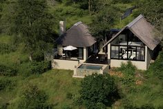 Lion Sands River Lodge, Sabi Sand Game Reserve, South Africa... safari time! this will be one of our most expensive vacations.. it will be awhile.