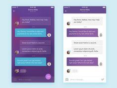 Flight & Hotel App Exploration | Pinterest
