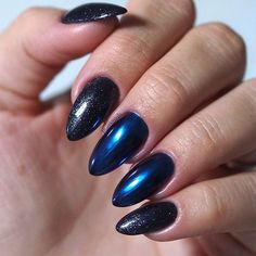 Australian Sky 102💖 and Ocean Madness 💞 --> bpnails.pl Tag a friend who likes glitter 😁 #nailart #nailsoftheday #nails #nail #hybrydnails #hybrydymanicure #instant #instanail #nails2inspire #paznokciehybrydowe #blackpearlnails #paznokcie #nailartist_manicure #nails #nailswag #awesome #glitteraddict #nailsmagazine #nailru #nailstagram #nailitdaily #nailpro #iloveglitter #jesien2017 #instagramnails #pieknepaznokcie #gelnails #awesomenails #blacknails