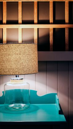 This Modern Irish hotel is set next to the Atlantic Ocean; the interior design combines modern with rustic traditional decor ideas.  While the architecture of the reception is rustic with details found in a country cottage or farmhouse. The natural seaside setting inspires the bedrooms and suites colors.     | #desk | #bed| #lamp |