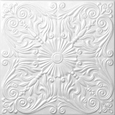 R 139 Styrofoam Direct Glue Up Ceiling Tile (20x20) Decorative Ceiling Tiles Inc.,http://www.amazon.com/dp/B005GXAVT6/ref=cm_sw_r_pi_dp_S3oAsb0ZTT3AMGJJ