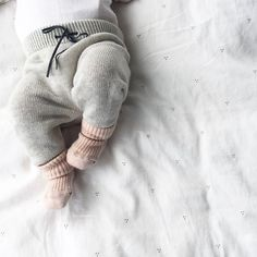 Unisex Baby Clothes - January 27 2019 at Little Babies, Little Ones, Cute Babies, Foto Newborn, Outfits Niños, Foto Baby, Baby Kind, Pretty Baby, Everything Baby