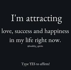 Manifesting law of attraction ⬇️🔴 - Motivational Quotes Self Love Affirmations, Law Of Attraction Affirmations, Law Of Attraction Quotes, Positive Quotes, Motivational Quotes, Inspirational Quotes, Peace Quotes, Life Quotes, Wisdom Quotes