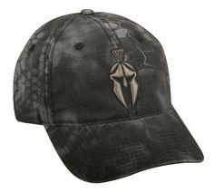 eea8c5ab519d0 NEW KRYPTEK Camo Helmet logo Design for Tactical Shooters. Embroidered  Kryptek helmet logo on front