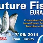 Future Fish Eurasia, the 7th International Fair for Fish Imports/Exports, Processing, Aquaculture and Fisheries will be organised by Eurasia Trade Fairs at the Izmir International Fair Centre between June 05 – 07, 2014. - See more at: http://aquaculturedirectory.co.uk/future-fish-eurasia-focusing-aquaculture-processing-fish-trade/#sthash.CdnTYOIV.dpuf