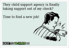 55 Best Child Support Images Bad Parenting Deadbeat Parents