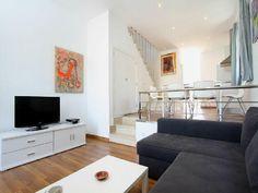 Schau Dir dieses großartige Inserat bei Airbnb an: Wunderschöne Villa mit Pool  in Son Serra de Marina