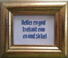 Rest, Guerrilla, Cross Stitch Embroidery, Needlework, Funny Quotes, Funny Pictures, Wisdom, Sayings, Words