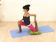 下半身痩せに! 股関節ストレッチが効く理由と5つの方法