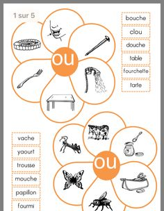 French Teaching Resources, Teaching French, French Classroom, School Classroom, French Language Lessons, Free In French, How To Apologize, Phonics, Literacy
