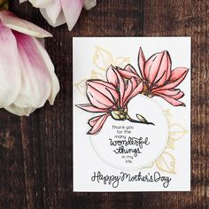 """wieesmirgefaellt.de 