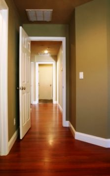 Paint Ideas For Hallways paint color ideas for hallway - google search | paint color ideas