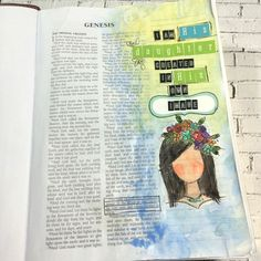 """an analysis of the intimidating female in genesis God made us in his image and likeness, male and female  this story is  expanded in genesis 2, as god forms the man from the dust of the earth and   our word """"sex"""" even comes from a latin word meaning """"to divide or separate,""""  showing."""