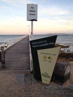 Love Point. Lonsdale Photos 2016, Victoria Australia, Park, Beach, The Beach, Parks, Beaches