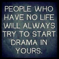 No more drama True Quotes, Great Quotes, Quotes To Live By, Motivational Quotes, Inspirational Quotes, Momma Quotes, Life Sayings, Quote Life, Quotes Quotes