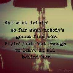 ain't nothin' stronger than the heart of dixie Country Music Quotes, Country Music Lyrics, Country Songs, Words Quotes, Me Quotes, Qoutes, Wisdom Quotes, Song Lyric Quotes, Instagram Quotes