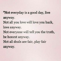 Everyday Quotes Pinollayinka Bay On Daily Quotes  Pinterest