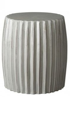 """""""Gray Garden Stools"""" """"Gray Garden Stool"""" Ideas By InStyle-Decor.com Hollywood, for more beautiful gray garden stool inspirations use our search box entering term """"gray"""" gray stools, gray stool, gray garden stools, gray garden stool, ceramic stool, ceramic stools, garden stools, garden stool, gray garden stool decor, gray garden stool home decor, blue and white ceramics, gray garden stool decor porcelain, home decor, home accents, home accessories,"""