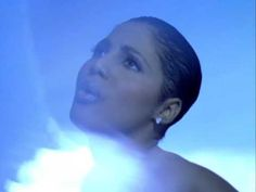 Toni Braxton - Let It Flow [1995] my mum always played this song for me when things weren't great. .. Always made me feel better. Still listen to it now for an instant pick me up