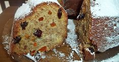 Greek Recipes, Love Food, French Toast, Muffins, Food And Drink, Cooking Recipes, Sweets, Vegan, Cookies