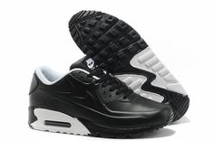 b257fa56dcd8 47 Best discount nike air max uk online deals images
