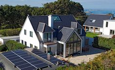 Using a single company to manage the design and build of your new home is highly attractive, says Jason Orme, but makes the choice of supplier all the more critical