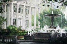 Bellamy Mansion Museum of History & Design | Wilmington & Island Beaches