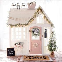 Top 26 Beegcom Kawaii Home Design Decor And Fashion Game Mod Apk, Best Used Furniture Stores In Austin Playhouse Decor, Playhouse Outdoor, Playhouse Ideas, Garden Playhouse, Girls Playhouse, Man Home Decor, Kids Decor, Cubby Houses, Play Houses
