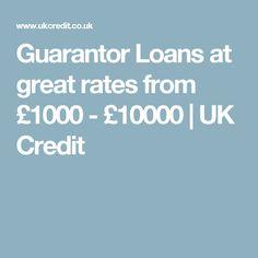 8 Best Loans FAQ   UK Credit images in 2017   Home improvement loans