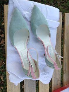 A BY ANDRE Escarpins http://www.videdressing.com/escarpins/a-by-andre/p-3968073.html?&utm_medium=social_network&utm_campaign=FR_femme_chaussures_escarpins_3968073