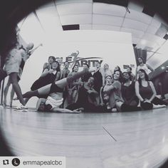 Mahalo to all who joined us for @redbonempls amazing floor work class!  #Repost @emmapealcbc (@get_repost)  Post class photo w/ all the ladies who TOTALLY rocked it & our awesome teacher #redbonempls