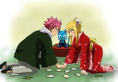 #1461825, Full size fairy tail pic