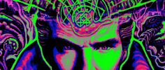 'Doctor Strange' Blacklight Posters and Psychedelic Image Will Open Your Mind http://filmanons.besaba.com/doctor-strange-blacklight-posters-and-psychedelic-image-will-open-your-mind/  As the marketing campaign moves into the home stretch, Marvel'sDoctor Strange is really letting its freak flag fly. The latest promos have really played up the trippy vibe of the movie, with Marvel Studios headKevin Feigedirector Scott Derricksontalking up the strong Steve Ditko influence. Now the studio's…