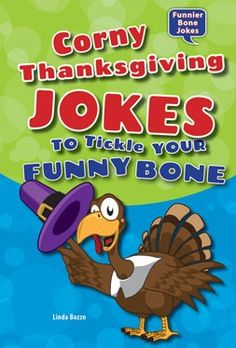 Welcome to the Thanksgiving Jokes page We have collected some