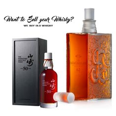 Want To Sell Your Whisky? WeBuyOldWhisky is a website dedicated to helping people sell their collections of old and rare whisky. Sell now @ www.webuyoldwhisky.com #webuyoldwhisky #yes #sell #whisky