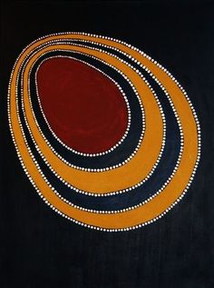 Grasstree Gallery is a privately owned gallery located in Albany, Western Australia. We specialize in Australian Aboriginal Art primarily from the Central and Western Deserts. We aim to provide high quality artwork at affordable prices. Aboriginal Patterns, Aboriginal Dot Painting, Aboriginal Culture, Aboriginal Artists, Indigenous Australian Art, Indigenous Art, Aboriginal Art Australian, Native Art, Land Art