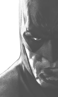He's the hero Gotham deserves, but not the one it needs right now. So we'll hunt him. Because he's not our hero. He's a silent guardian, a watchful protector. A dark knight. Rare Comic Books, Comic Book Characters, Comic Books Art, Comic Art, I Am Batman, Batman Art, Nananana Batman, Batman Universe, Dc Universe