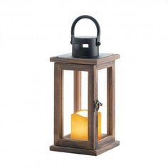 LED Lanterne solaire Romantica Leuchten Lampe solaire de sécurité