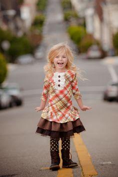 GOLDEN GIRLS COLLECTION FOR THE PRETTY LITTLE GIRL http://www.bebefashion.com/golden-girls-collection-for-the-pretty-little-girl/