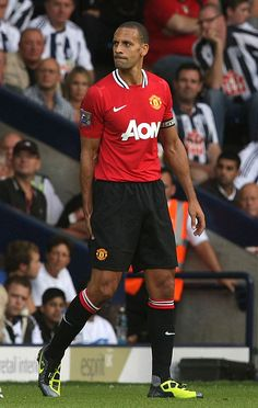 The Daily Mail claims Roma will bid for Manchester United defender Rio Ferdinand in January, as well as Manchester City's Carlos Tevez.
