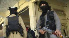 2013 - 18 de Junio - Estados Unidos anunció diálogo con movimiento Talibán en los próximos días, (BBC Mundo). La Casa Blanca anunció que va a iniciar conversaciones directas de paz con el Talibán en los próximos días con el objetivo de lograr la paz en Afganistán, donde Estados Unidos combate a los insurgentes desde hace 12 años, dijeron funcionarios estadounidenses el martes, aunque advirtieron que el proceso probablemente será largo.    La reunión tendrá lugar en Doha, capital de Qatar,