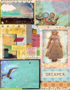Hey, I found this really awesome Etsy listing at http://www.etsy.com/listing/168005405/instant-download-art-journal-digital