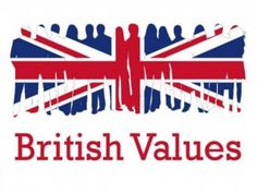 fundamental british values - Download mapping to the EYFS here.
