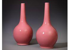 Mina Bottle Neck Vase, Bungalow 5, MIN-710-211