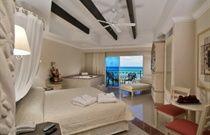 Mexico - Playa del Carmen (Yucatán) - Hotel The Royal