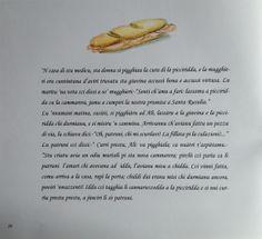 pg.20