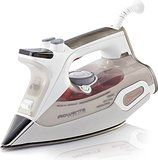 DEAL OF THE DAY - 55% off Rowenta 1800-Watt Steam Iron! - http://www.pinchingyourpennies.com/deal-of-the-day-55-off-rowenta-1800-watt-steam-iron/ #Amazon, #Rowenta, #Steamiron