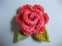 http://attic24.typepad.com/weblog/may-roses.html#. I really need to get back into crochet