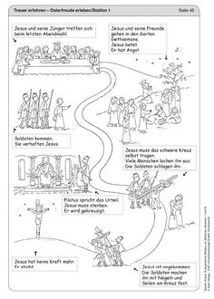 Lutherrose | VBS | Pinterest | Luther, Reformation and Martin luther